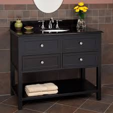 Makeup Vanity Canada Bathrooms Design Costco Vanity Bathroom Vanities Canada And