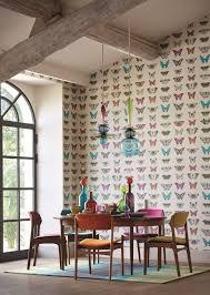kitchen wallpaper designs ideas 45 best kitchen wallpaper ideas images on wallpaper