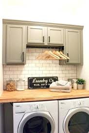 laundry room cabinets home depot wash room cabinet wonderful cabinets in laundry room best laundry