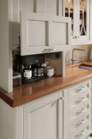 tv in kitchen ideas best 25 1950s home ideas on 1950s decor 1950s small