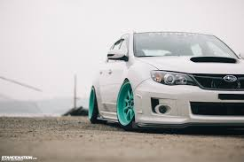 subaru impreza stance subaru subaru impreza stancenation stance wallpapers hd
