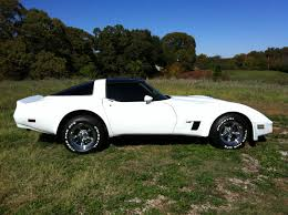 1980 corvette for sale used corvette for sale