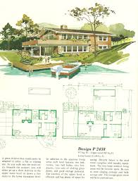 beautiful vacation house plans photos 3d house designs veerle us vintage house plans vacation homes 2438 antique alter ego