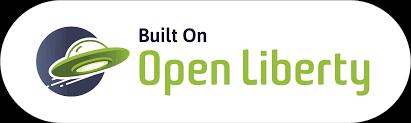 is liberty open source yes wasdev
