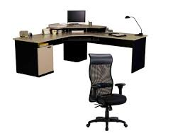 bedroom remarkable ergonomic office furniture for your