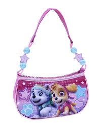 nickelodeon paw patrol handbag home u0026 garden pinterest paw
