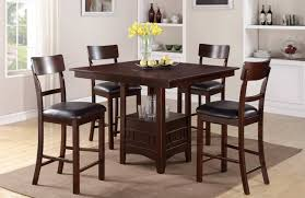 awesome high end dining room chairs ideas home design ideas