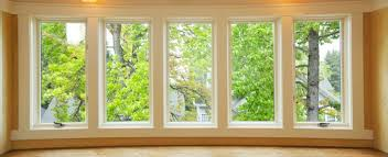 Free Window Replacement Estimate by 2017 Average Bay Window Installation Replacement Costs