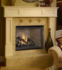 gas fireplace pilot won t light lennox furnace manual wood stove dealers fireplaces burning