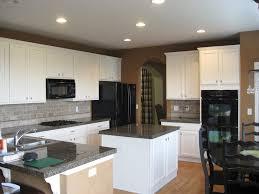 Modern Kitchen Color Ideas Modern Kitchen Colors Ideas Paint Colors To Match Blue Countertops
