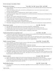 Premier Education Group Resume Michelle Krtanjek Resume 2015 V C