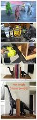 Dinosaur Bedroom Ideas How To Make Dinosaur Bookends Room Craft And Boys