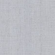 texture wallpaper kitchen u2013 best wallpaper download