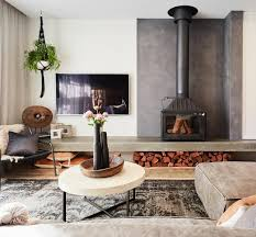 457 best cheminees philippe fireplaces australia the benchmark in