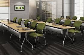 training room remodeling ideas u0026 design trend gallery