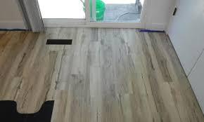 is vinyl flooring quality waterproof flooring quality flooring