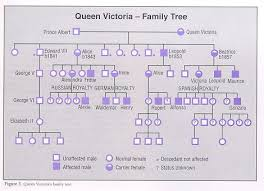 family tree on elizabeth family tree