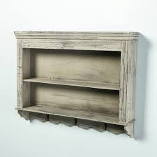 Distressed Wood Shelves by 28 Best Shelves U0026 Bookcases Images On Pinterest Bookcases Shelf