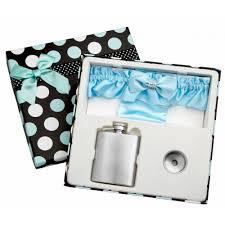 and groom flasks custom wedding garter flask with photo flasks