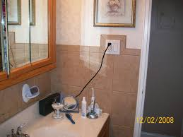 windowless bathroom plants bathroom trends 2017 2018