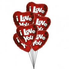 local balloon delivery balloon delivery balloon bouquets send balloons from giftblooms