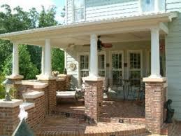 Backyard Porches Patios - decks u0026 patios lifestyle building u0026 remodeling