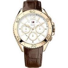 top designer marken damen uhr festina 16699 2 uhr uhren armbanduhr watches