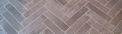 bay brilliant flooring antioch ca us 94531