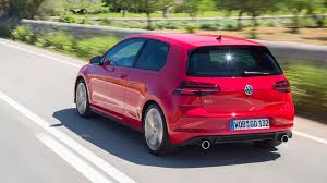 subaru gti 2017 vw golf gti performance pack mk7 facelift 2017 review by car