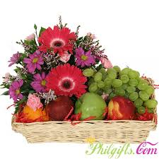 flowers and fruits flowers and fruits for you http www philgifts flowers and
