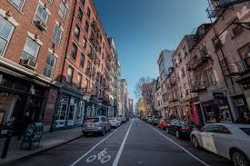 Cheapest Apartments In The Us by 5 Cheapest Rentals In Manhattan U0027s Most Expensive Neighborhood