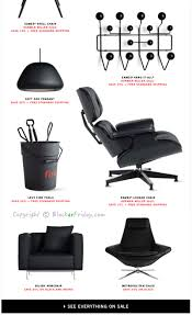 Design Within Reach Eames Chair Design Within Reach Black Friday 2017 Sale Cyber Week 2017