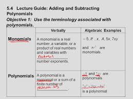 subtracting real numbers worksheet u0026 free worksheet basic