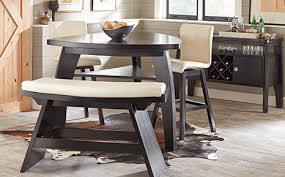 Dining Room Furniture Formal  Modern Pieces And Sets - Rooms to go kids miami