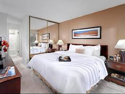 apartment oakwood marina del rey los angeles ca booking com