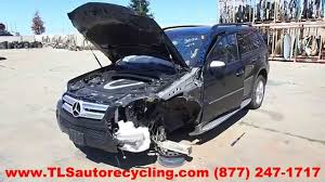 mercedes parts for sale 2009 mercedes gl450 parts for sale save up to 60