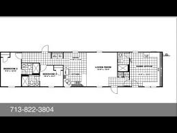 versailles 16x40 2014 oilfield crew trailers for sale new floor plans