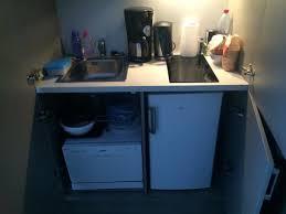 chambre d hote avec kitchenette photos de notre chambre avec kitchenette et vue sur la rue appart