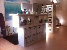 12 best home office images on pinterest desks ikea home office