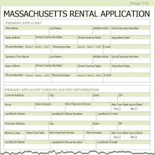 free north carolina rental lease agreements residential
