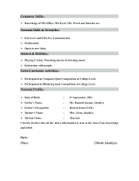 microsoft office resume template microsoft office 2003 resume templates medicina bg info