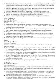100 it consultant resume business consultant resume example and