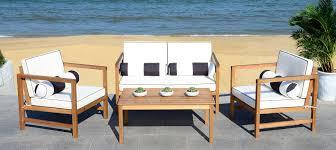 Safavieh Home Furniture Outdoor Furniture Rugs U0026 Home Furnishings Safavieh Com