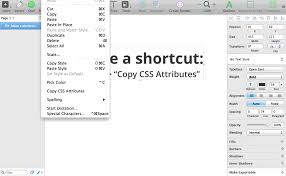 customizing sketch for design plugins shortcuts and more