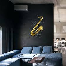 music note home decor decorations diy music home decor music home decor uk music note