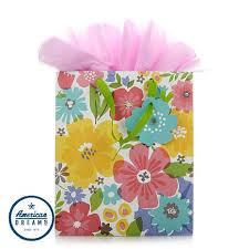 gogo gift bag 8 pack 8346135 hsn