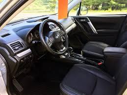 subaru forester 2015 2015 subaru forester 2 0xt premium automobile barre massachusetts n a