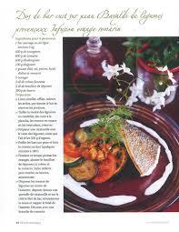 cours de cuisine 64 le manoir de favry propose des cours de cuisine et culinaire