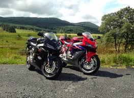 cbr 1000 everyday superbikes edsbk honda cbr 1000rr fireblade 2004