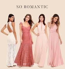 short prom dress archives lulus com fashion blog